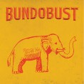 Bundo _Logo_And_Elephant