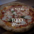 pizzaguy-foodand2