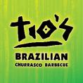 Tio's