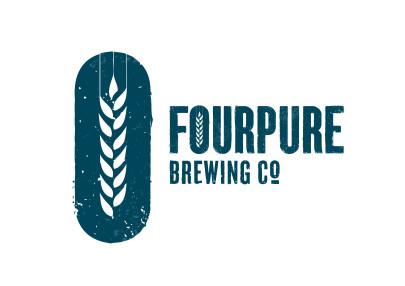 Fourpure_Corporate_RGB