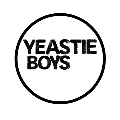 yeastie