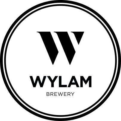 WylamBrewery_Badge_Black