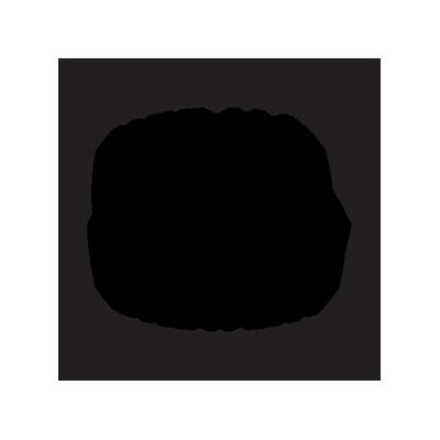Wylam_logo