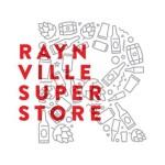 Raynville