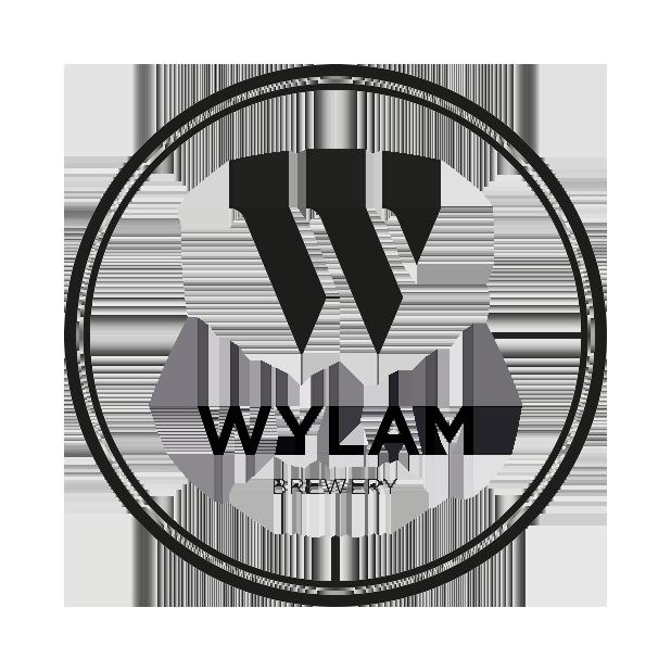 WylamBrewery_Badge_Black