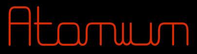 atomium logo 2