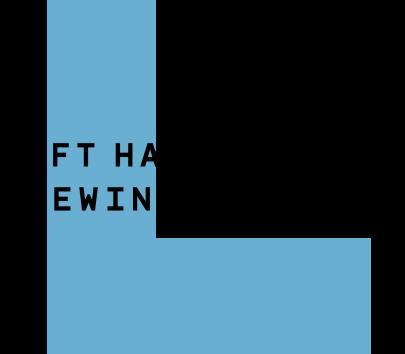 LHG-Logo-Main-Blue-RGB