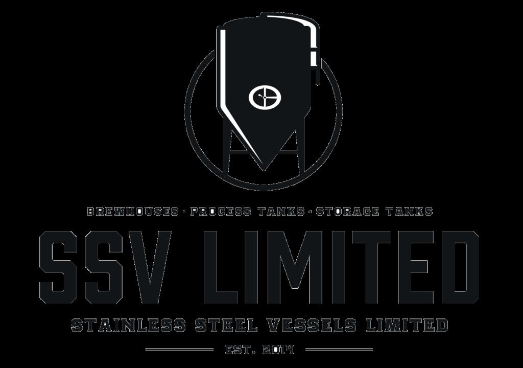 SSV Ltd